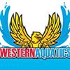 Western Aquatics