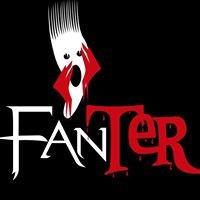 Fanter Film Festival