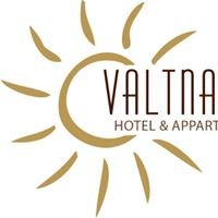Hotel & Appartement Valtnaungut