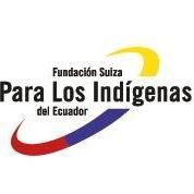 Para los Indígenas
