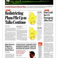 Times-News/Magicvalley.com