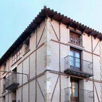 Casa De La Fuente - Hostal Rural Con Encanto