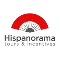 Hispanorama tours & incentives