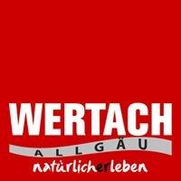 Marktgemeinde Wertach / Allgäu