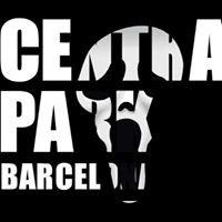 Central Park Barcelona