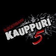 Bar & Grill Kauppuri 5