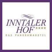 Panoramahotel Inntalerhof