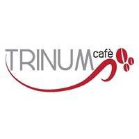 Trinum Cafè
