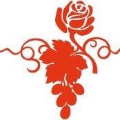 Palmento La Rosa