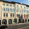 Handelshof - Hotel & Restaurant