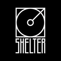Shelter Music Club