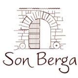 Son Berga