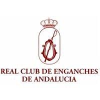 Real Club de Enganches de Andalucía