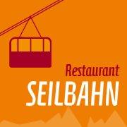 Restaurant Seilbahn
