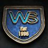 The Westminster School