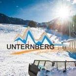 Verein zur Unterstützung des Skiliftbetriebes am Unternberg