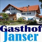 Gasthof Janser