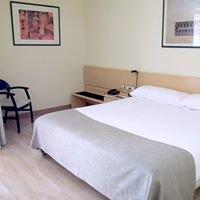 Hotel Ar Parquesur Leganés