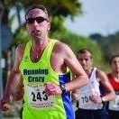 Running Crazy Ltd
