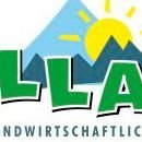 LLA- Lienz