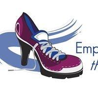 Empowering Women Thru Motion