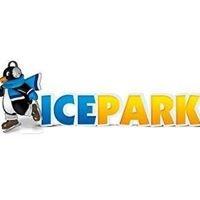 Ice Park Mallorca