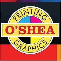 O'Shea Printing and Graphics