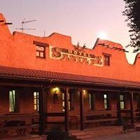 Carrisiland Resort (pagina Ufficiale)