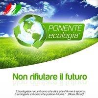Ponente Ecologia di Falconi Srl