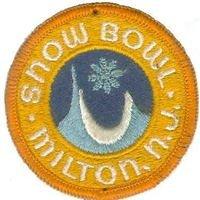 Snow Bowl Ski Area