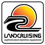 Landcruising