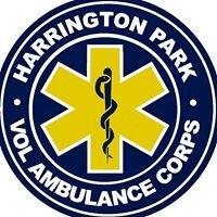 Harrington Park Volunteer Ambulance Corps