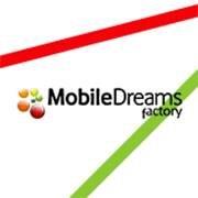 Mobile Dreams Factory