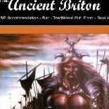 Ancient Briton