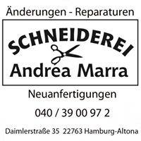 Schneiderei  Hamburg - Altona  Retro-Moden