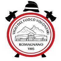 Vigili del Fuoco Volontari Romagnano