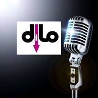 DiLola Events