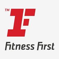 Fitness First Platinum Q-House Lumpini