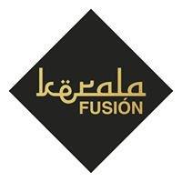 Kerala Fusión