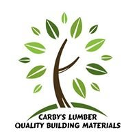 Carby's Lumber