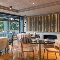 Forestier -  Restaurante Hotel Miramar Barcelona