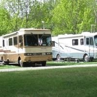 Riverbend RV Park