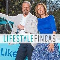 Lifestyle Fincas