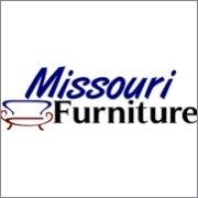 Missouri Furniture 2