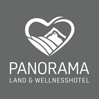 Panorama Land- & Wellnesshotel