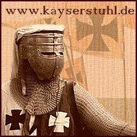 Kayserstuhl