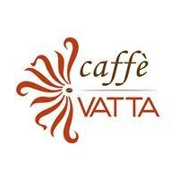 Caffè Vatta