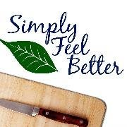 Simply Feel Better