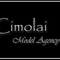CIMOLAI MODEL AGENCY