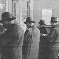 Comunidad Israelita de Barcelona
